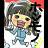 松村香織さん