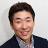 hkt48_ozaki_mitsuru_googleplus_profile_photo