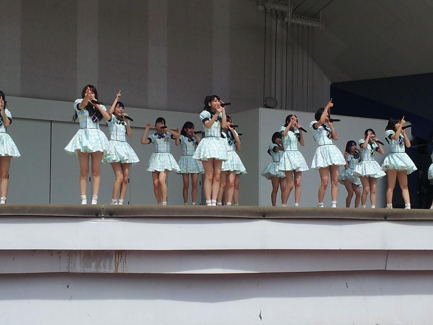 HKT48の画像 p1_14