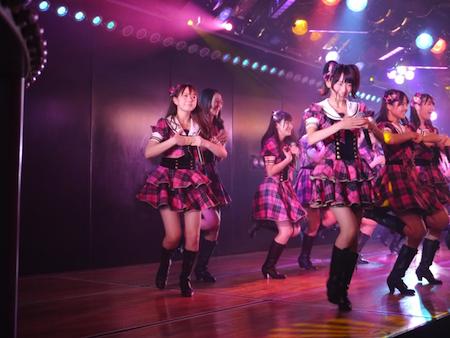 akb48_yuasa_hiroshi_googleplus_2013-04-05_1