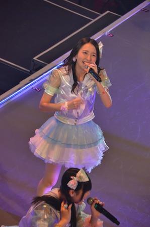 hkt48_budokan_arai-report_8
