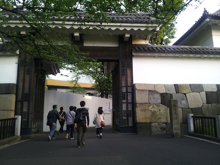 hkt48_budokan_report_4