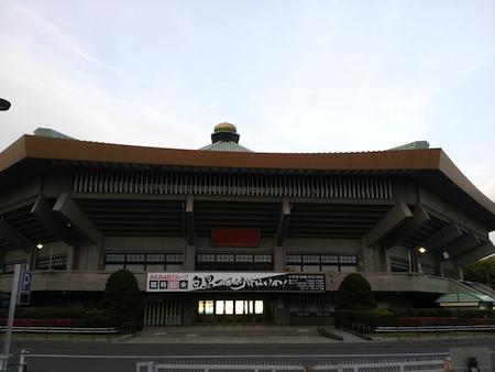 hkt48_budokan_report_6