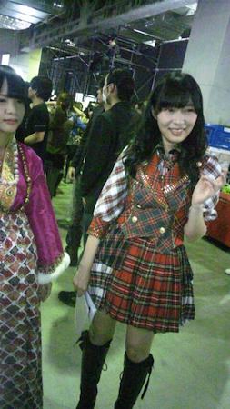 ske48_matsumura-kaori_googleplus_sashihara