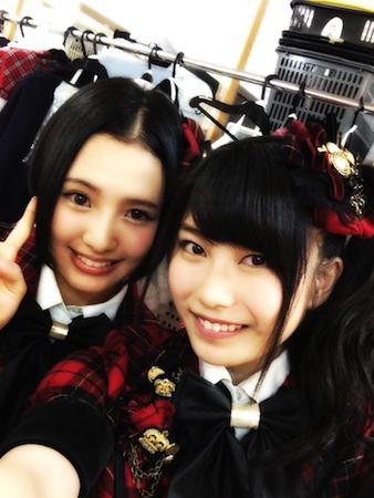 akb48_yokoyama_yui_googleplus-haruppi-1