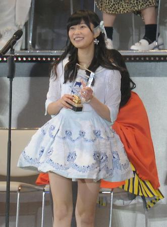 akb48-6th_senbatsu_sousenkyo_kekka-