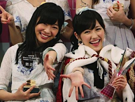 akb48-6th_senbatsu_sousenkyo_kekka-2