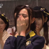 第25位 森保まどか【AKB48 第6回選抜総選挙 HKT48入賞者コメント】