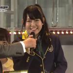 第42位 多田愛佳【AKB48 第6回選抜総選挙 HKT48入賞者コメント】