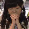 第2位 指原莉乃【AKB48 第6回選抜総選挙 HKT48入賞者コメント】