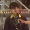 第27位 朝長美桜【AKB48 第6回選抜総選挙 HKT48入賞者コメント】