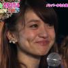 今までもこれからも一番尊敬してる先輩はずっと優子ちゃんです【大島優子卒業公演 指原さんスピーチ】