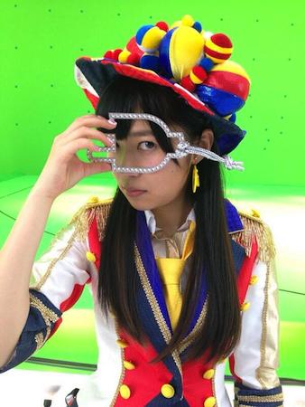 hkt48-sashihara-with_akb48_team8_koichun2-57
