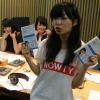指原莉乃「逆転力 ~ピンチを待て~」講談社AKB新書 8/11(月)発売