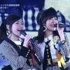 「王道VS邪道」