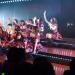 HKT48「博多レジェンド」AKB48劇場出張公演【支配人レポ】