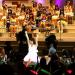 ピンクの椅子【AKB48選抜総選挙ミュージアム】