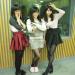 すっぽんぽんフェスティバル ファッ!?【AKB48のANN 指原×渡辺×柏木】