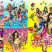 「恋するフォーチュンクッキー」のジャケ写が APAアワード2014【美しい日本賞】を受賞