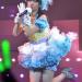 「それでも好きだよ」第2回AKB48紅白対抗歌合戦【島崎遥香】