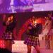 指原さんのスカートの謎【第2回AKB48紅白対抗歌合戦】